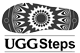 UggSteps - Authentic Australia Ugg Boots Retailer